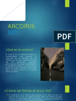 ARCOIRIS-presentacion
