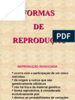 biologia_reproducao