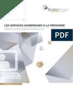 20120621 Services Numeriques a La Personne Livre Blanc