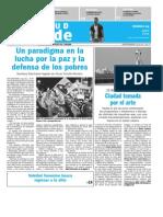 Juventud Rebelde 24052015