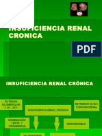 insuficienciarenalcrnica-090615212411-phpapp01