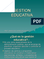 GESTION EDUCATIVA 1.ppt