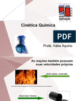 cineticaquimica-140629102500-phpapp02.pdf