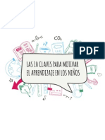 10_claves_motivar_aprendizaje_tu_hijo.pdf