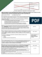 1_P 1_C 2013 TEMA 2.pdf