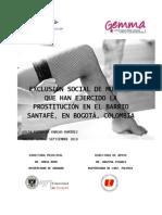 Hilda Patricia Vargas Tesina Prostitucion