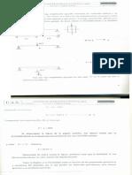 Analisis Estructural Desplazamientos y Deformaciones