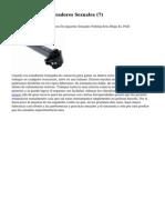 FCS Networker   Vibradores Sexuales (7)