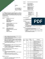 Program a Ee Basic A