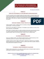 Reglas Del Buen Vendedor.. (1)