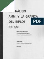 Manual Ammi