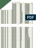 recintos_lapaz.pdf