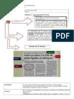 Guía 1 LA NOTICIA 1° Nivel.doc