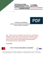 POP_CURATIVO_CHCF_ para Rebeca.doc
