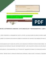 Régimen Legal de Bogotá D.docx
