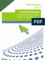 UNIDAD_III_NUEVA.pdf