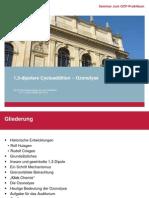 OC-F Vortrag 13DipolareCycloaddition