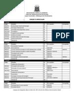 Grade_Curricular.pdf