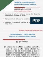 MERCADEO(Conceptos)