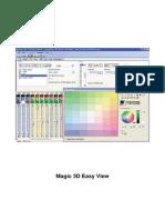 Manual Mev PDF Es