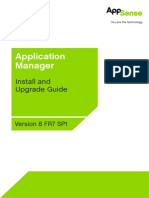 AppSense Application Manager Install and Upgrade Guide.pdf