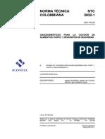 219065902-NTC2832-1.pdf
