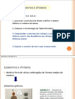 -ELEMENTOS E ÁTOMOS .pdf