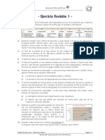 Excel Basico Revision 1