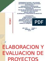 MANUAL-DE-ELABORACION-DE-PROYECTOS-grupo 1.pptx