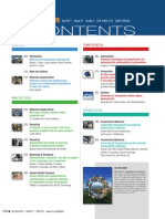 Bulletin April 2012 Toc