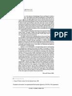 Tausk The Influencinh Machine.pdf