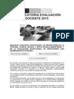 Evaluacion_Docente_2015