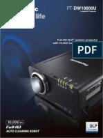 Panasonic HD10K.pdf