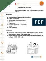 Ambiente de un cuento 2º.pdf