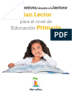 youblisher.com-967792-Editorial_Bru_o_Plan_Lector_2015_Primaria_.pdf
