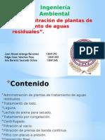 administracion de plantas de tratamiento de aguas residuales (1).pptx