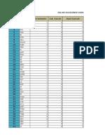 Data Kuesioner A12.1