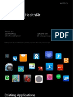 203_introducing_healthkit.pdf