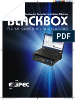 Analizador Portátil.pdf