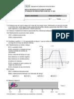 Ficha Trabalho 1 - Grandezas físicas que caracterizam o movimento.doc.pdf