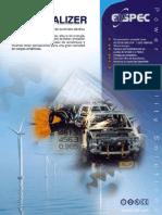 Equalizer.PDF