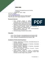 Short CV Coralia Osorio-feb 2015.pdf