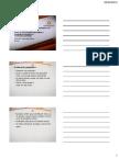 VA Fundamentos e Metodologia de Historia e Geografia Aula 01 Temas 01 02 Impressao