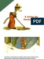 ahortadosrlobo-100323234828-phpapp01