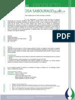 AGAR SABOURAD.pdf