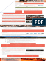 Infoletter - Fusion for Creativity - basic dance training