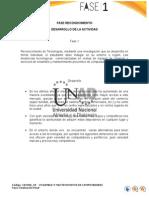 Plantilla_Fase1.1.docx