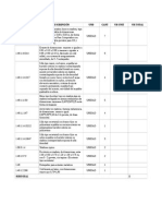 PROPUESTA-ECONOMICA (1).doc