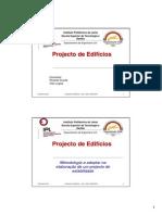 284177_PE_Metodologia a Adoptar Para Um Projecto de Estabilidade_060_45e5a4a250ad8