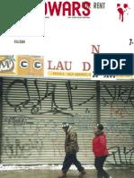Bloodwars.graffiti.magazine.18. .07.2005